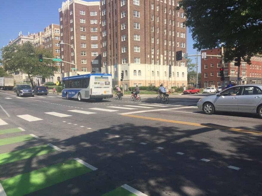 080318_aoh_bike_lane.jpg