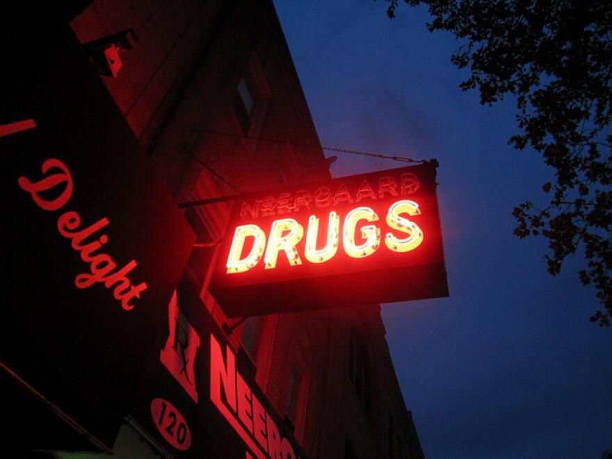 130110 drug sign flickr chrisgold.jpg