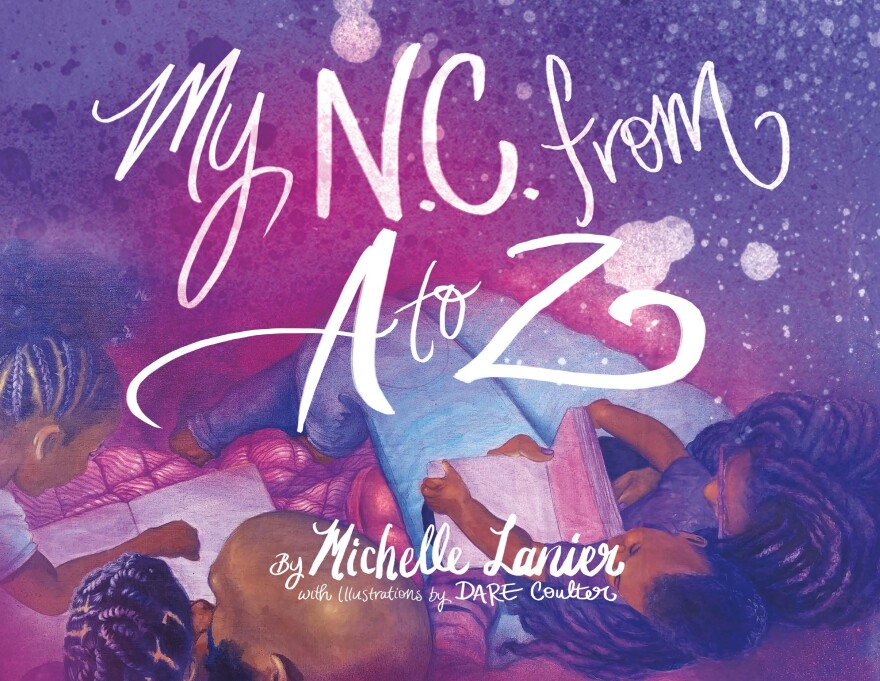 cover_my_nc_from_a-z_8.29.19.jpg
