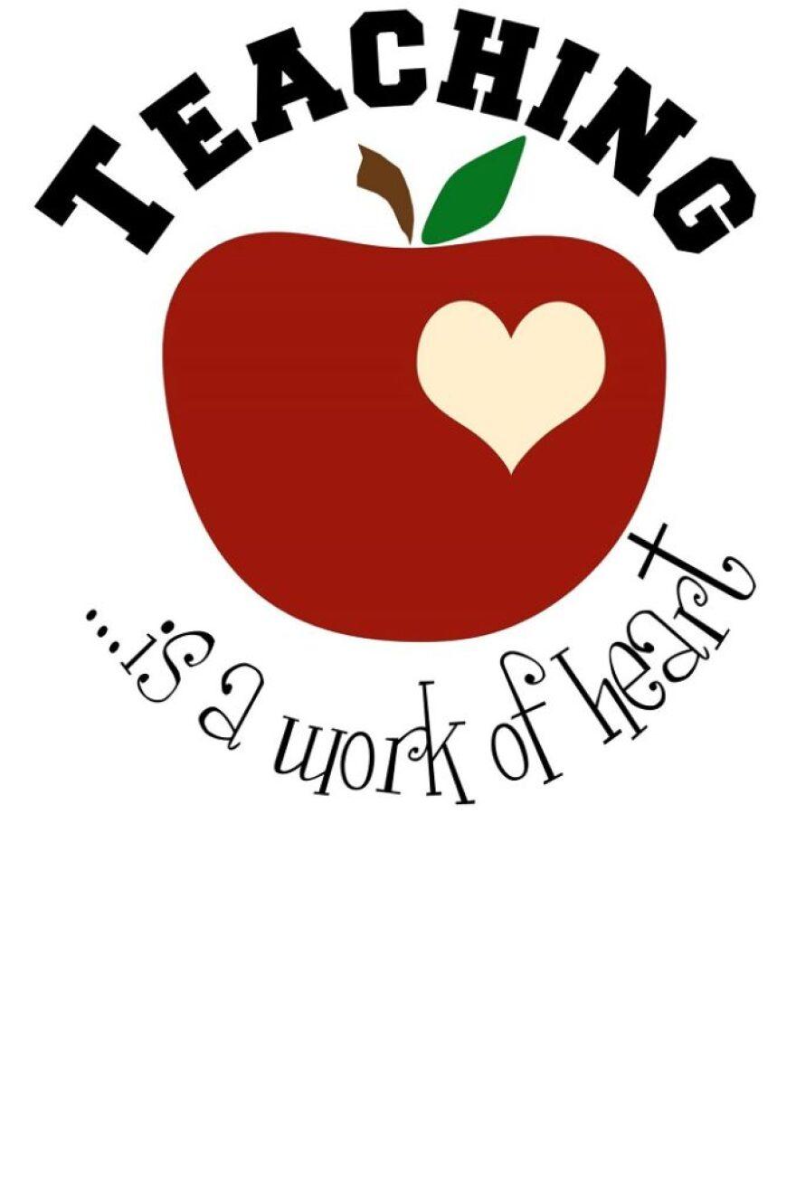 Teacher-Appreciation-Dinner-9-678x1024.jpg