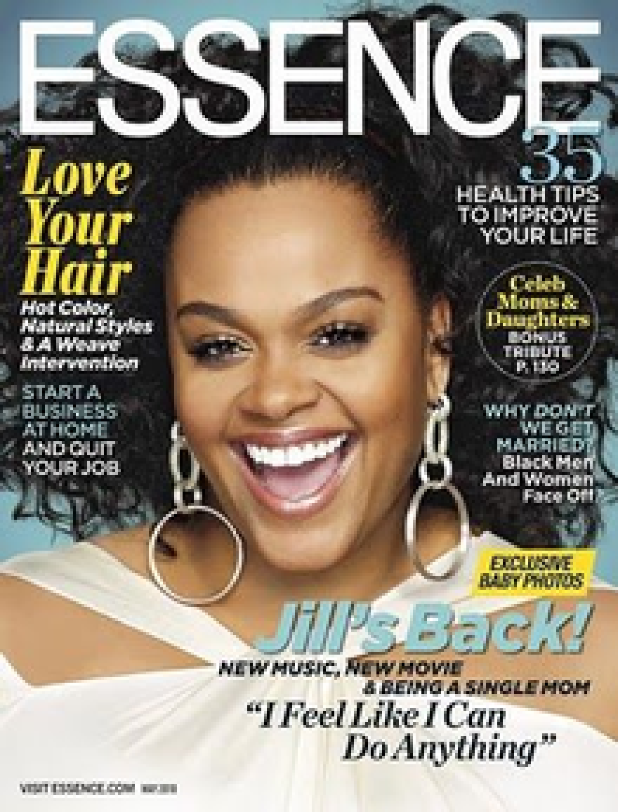 220px-Essence_magazine_May_2010.png