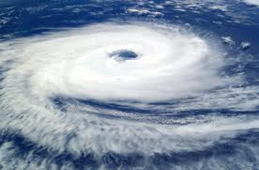 hurricanegeneric091720.jpg