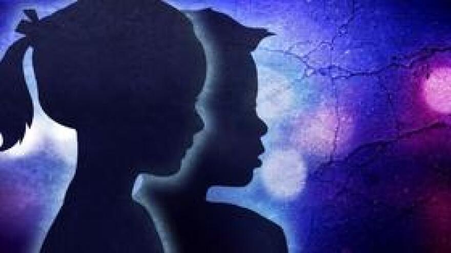 ChildAbuseMGN0524.jpg