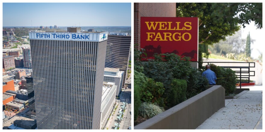 fifth_third_wells_fargo1.jpg