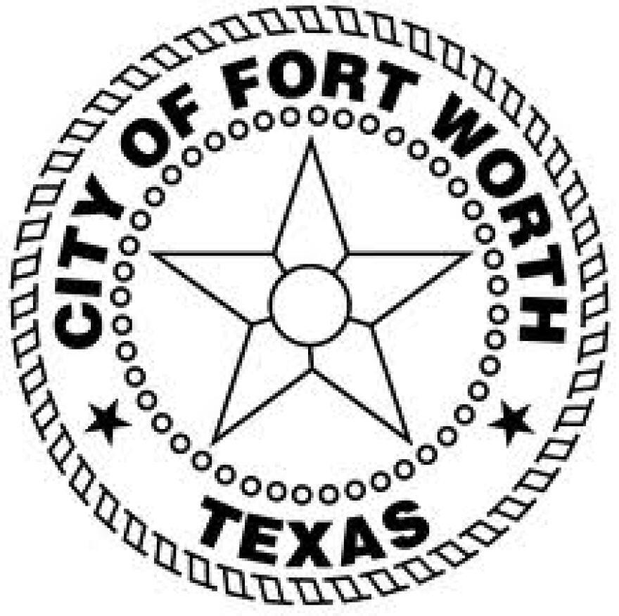 fort worth city seal.jpg