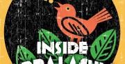 INSIDE_APPALACHIA_Print_RGB.jpg