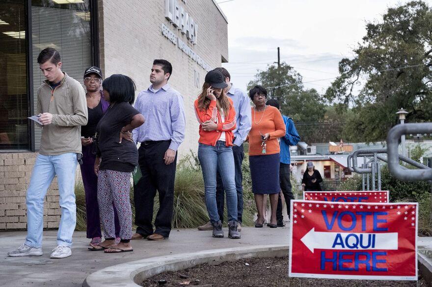 Election-day-scene-06-sized.jpg