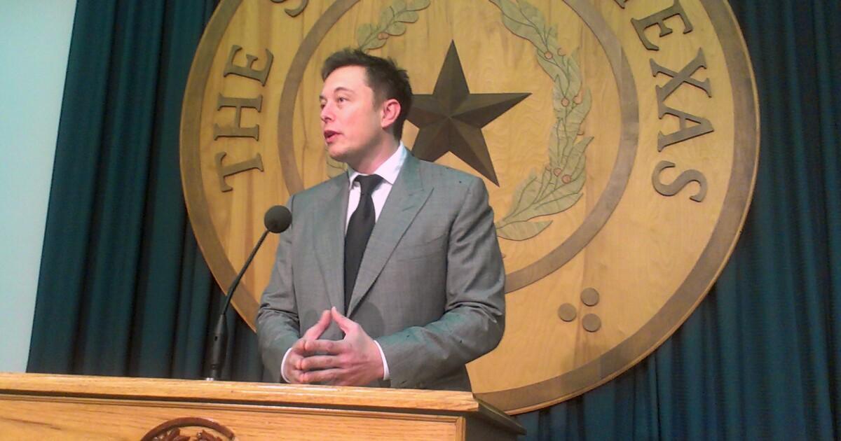 Texas Cops Sue Tesla Over 'Autopilot' Crash