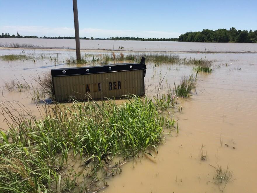 flooding-northeast-arkansas.jpg