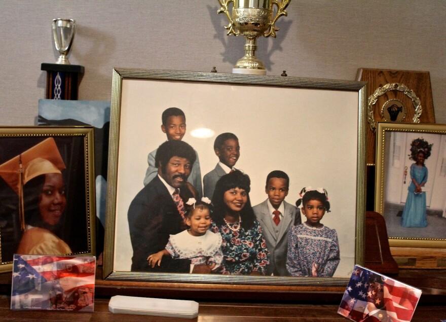 Johnsonfamily.JPG