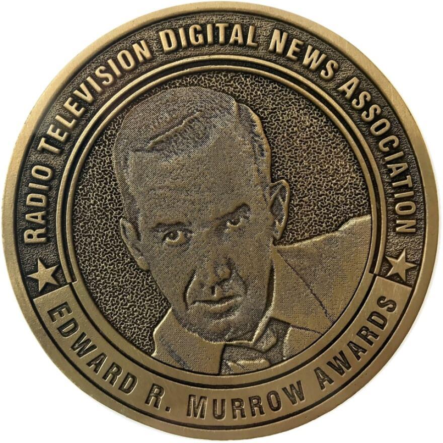 Murrow Medallion(1).jpg