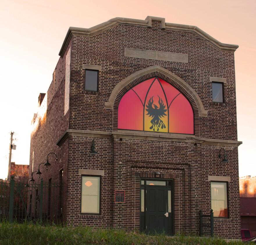 Photo of Phoenix Brewing Company