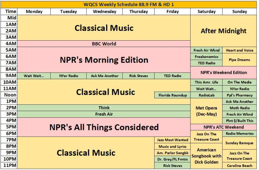 WQCSFM-WeeklySchedule.jpg
