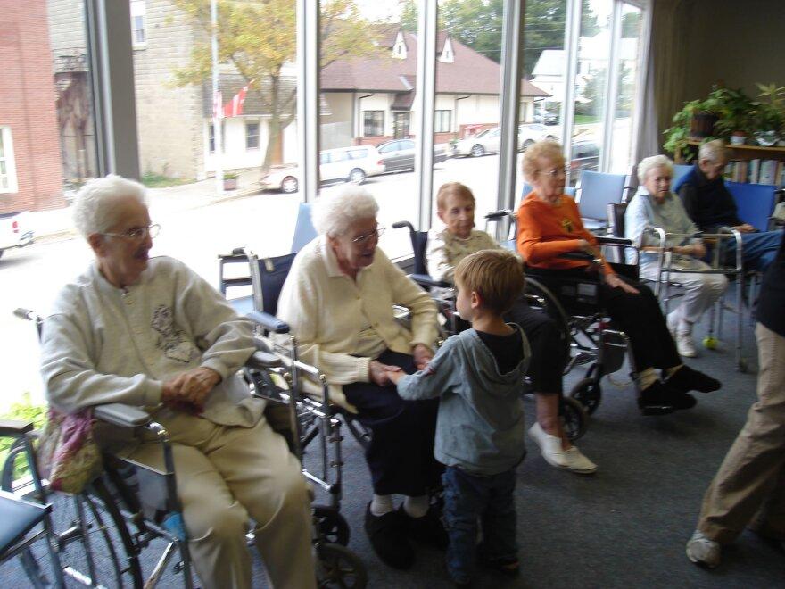 nursing-home-oct_-010_jpg.jpg