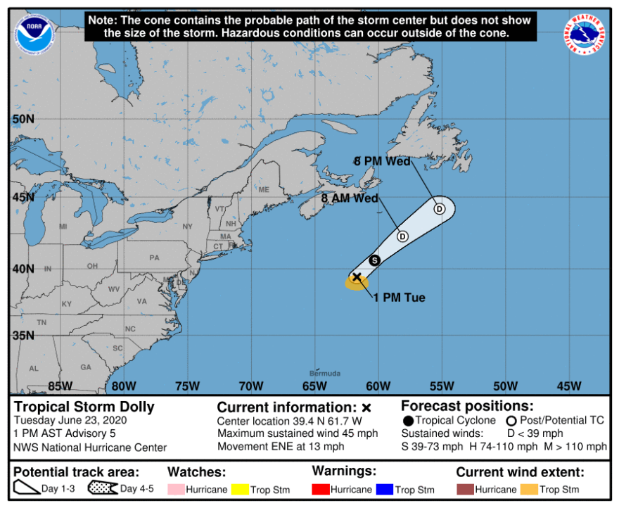 TSDolly_nhc_062320_12p.png