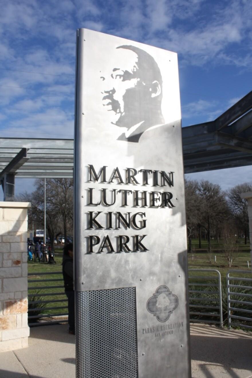 MLKMarch24_0.JPG