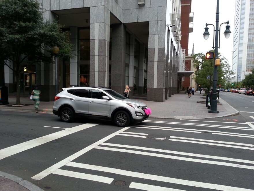 lyft_car_on_street.jpg