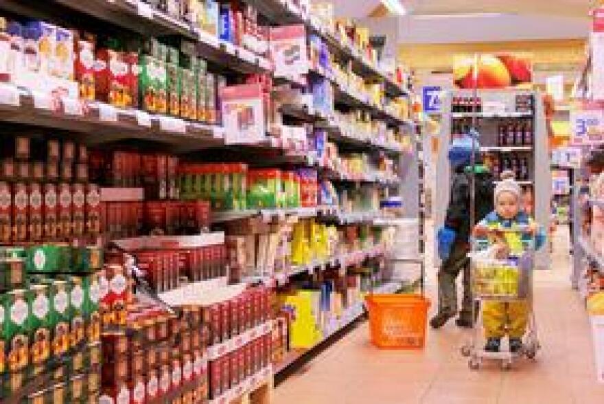 grocery_store_jaro_larnos_flickr.jpg