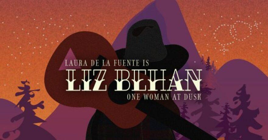 liz_behan_poster_1.jpg