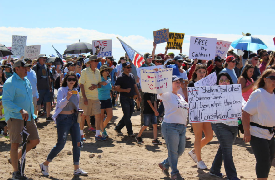 texas_protesters_kqed.png