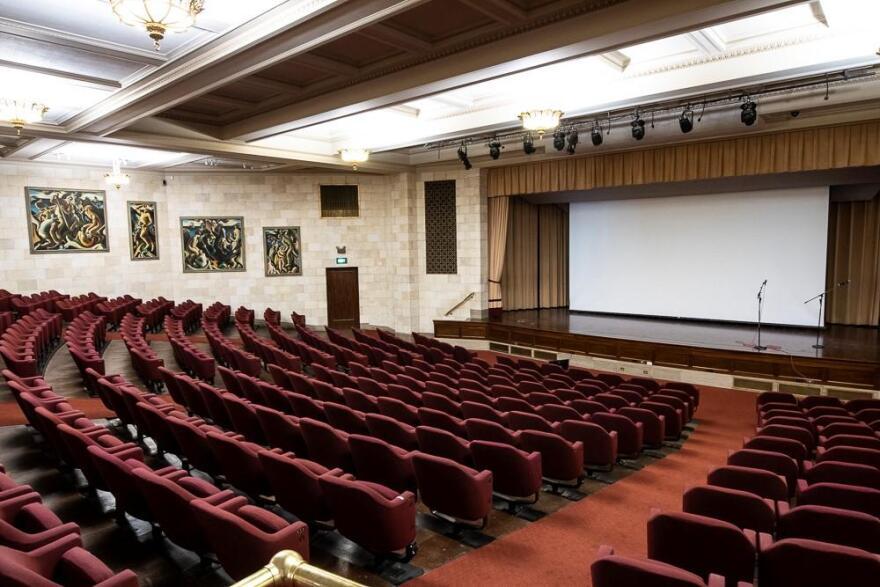 atkins_auditorium_1.jpg