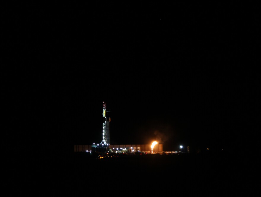 oil_and_gas_at_night_final_0.jpg