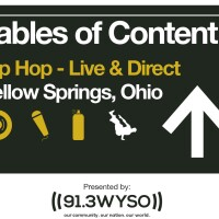 tables_of_contents_logo_0.jpg