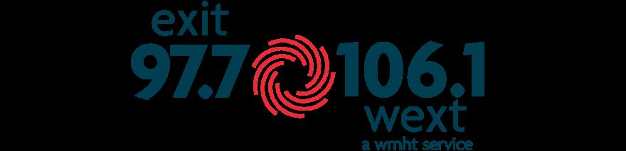 wext header logo