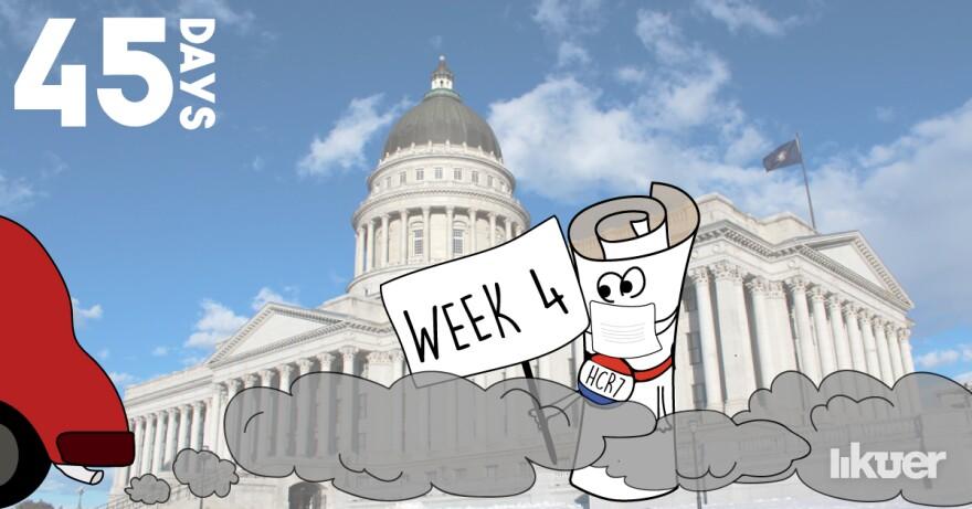 Week-4-Illustration.jpg