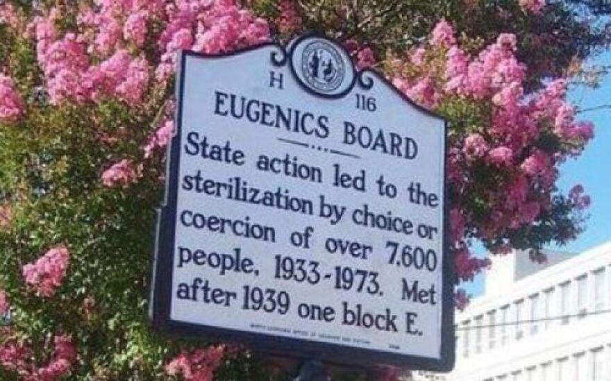 EugenicsSign.jpg