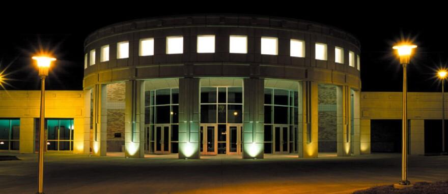 Fowler-Center-night-web.jpg