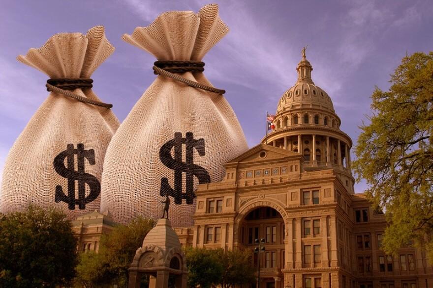 BudgetSurplus-Capitol_jpg_800x1000_q100.jpg