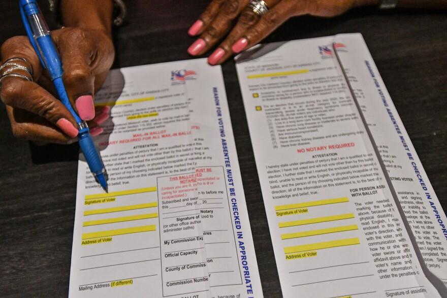 081820_cm_mail ballots.jpg