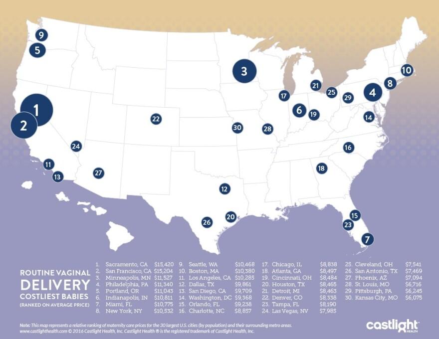 Castlight-Costliest-Babies-Map-Routine-lo-res.jpg