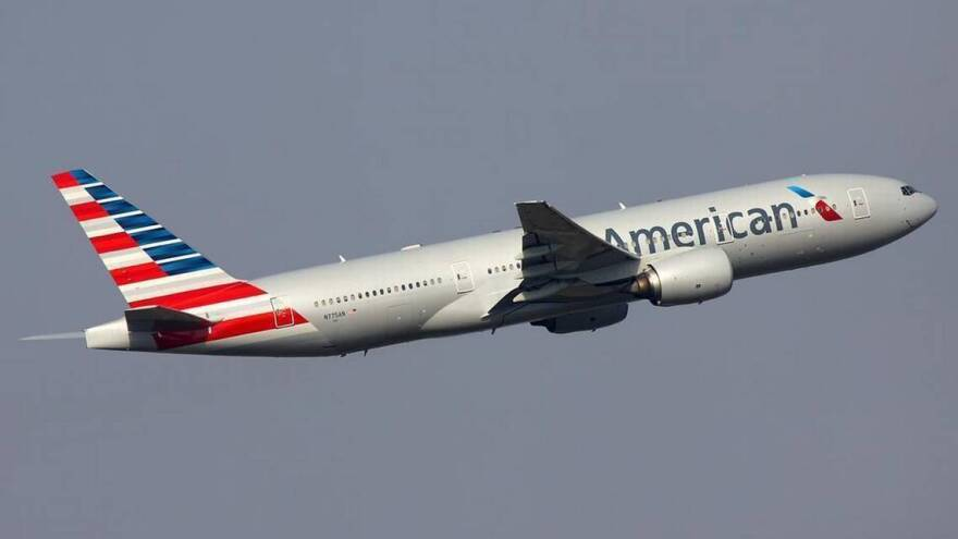american_airlines.jpeg