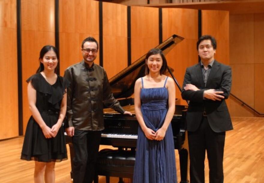 Finalists 2012 SAIPC.jpg