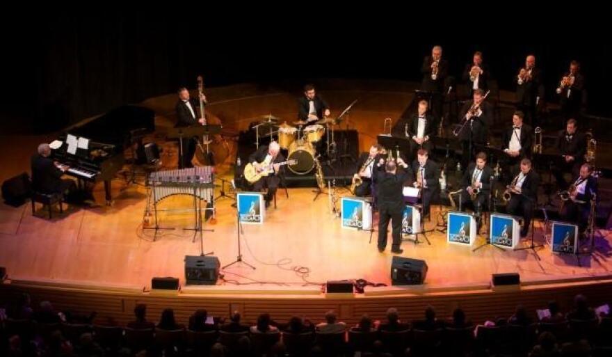 121317_bb_band_of_the_week_kansas_city_jazz_orchestra.jpg