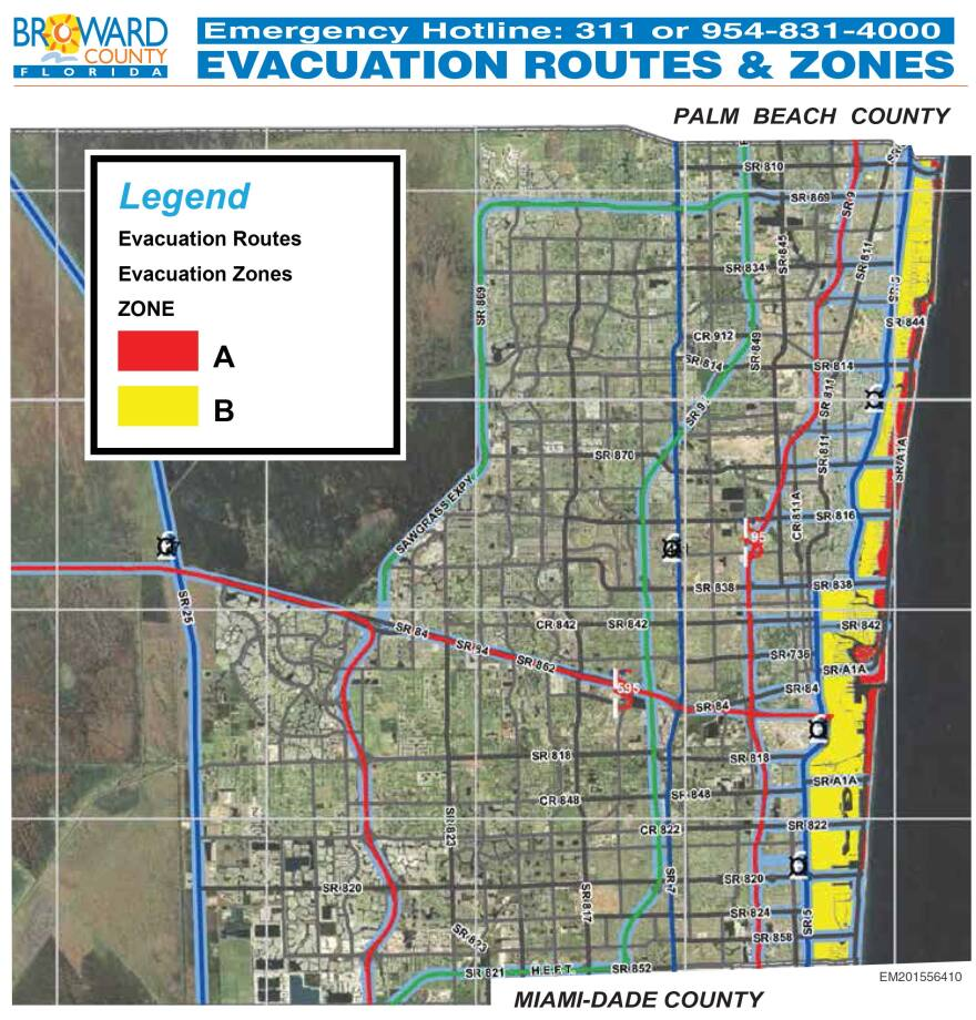 broward-Evacuation-Routes-Zones.jpg
