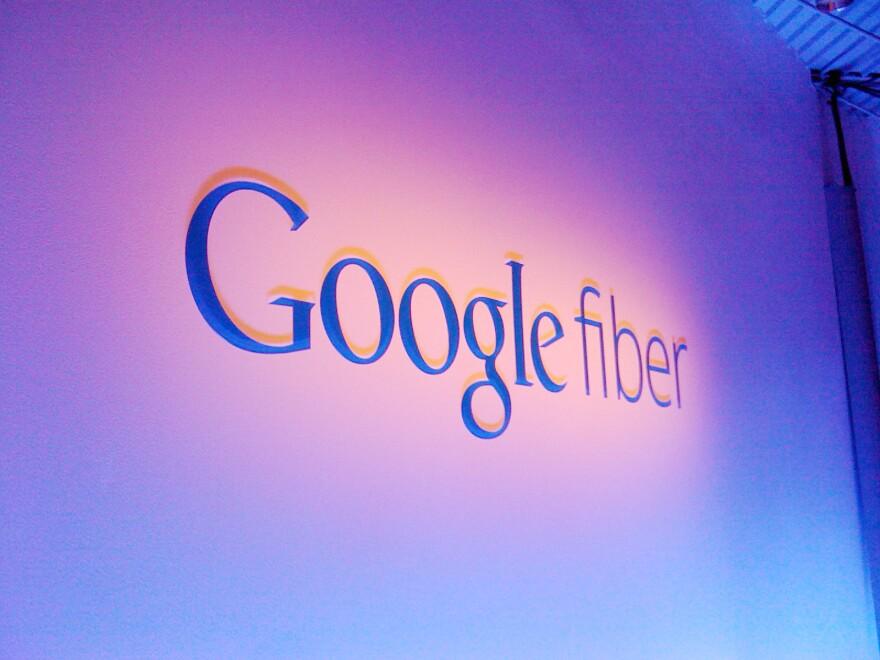 GoogFiber.jpg