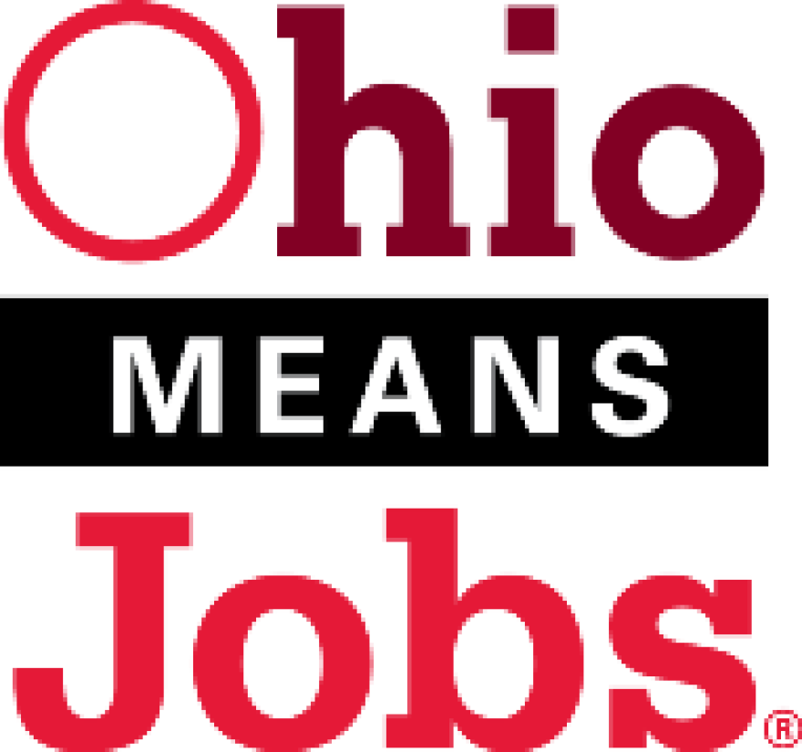 Ohio Bureau of Unemployment
