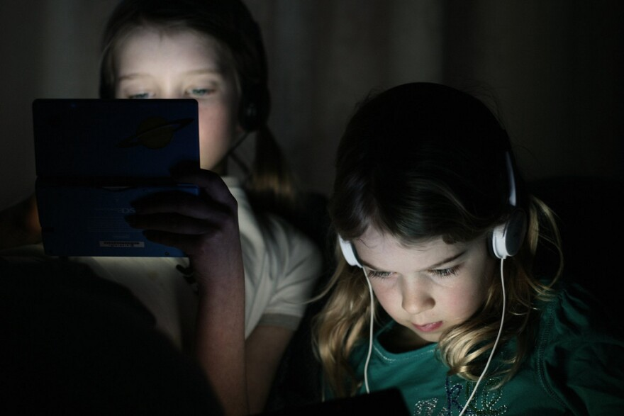 Among families with children age 8 and under, ownership of tablet devices has jumped fivefold since 2011, reports the nonprofit Common Sense Media.