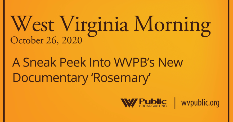 102620 Copy of West Virginia Morning Template - No Image.png
