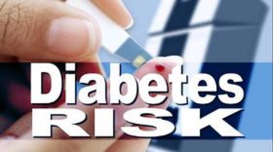 DiabetesRiskMGN0327.jpg