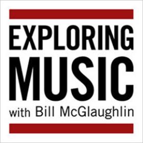 Exploring Music.jpg
