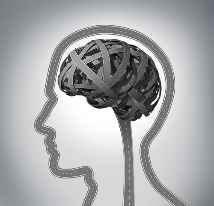 dementia_graphic.jpg