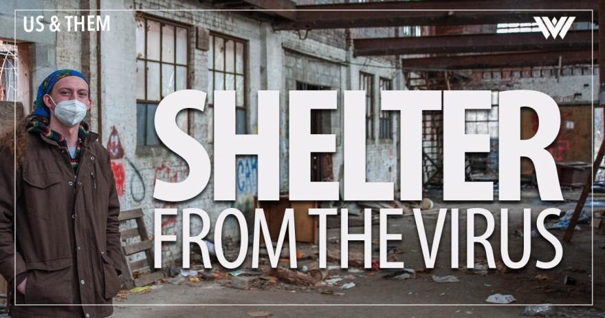 UT Shelter from The Virus wvpb plain.jpg