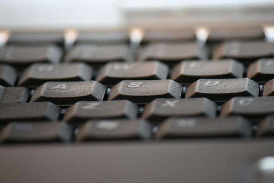keyboardeyelevelFlickrShane_Pope.jpg