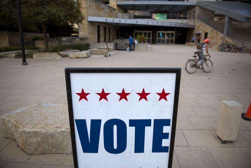 election_day_signs_eg_tt_05.jpg