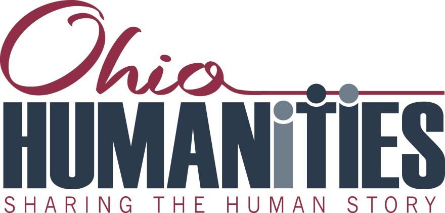 OhioHumanitiesLogo_Horizontal.jpg
