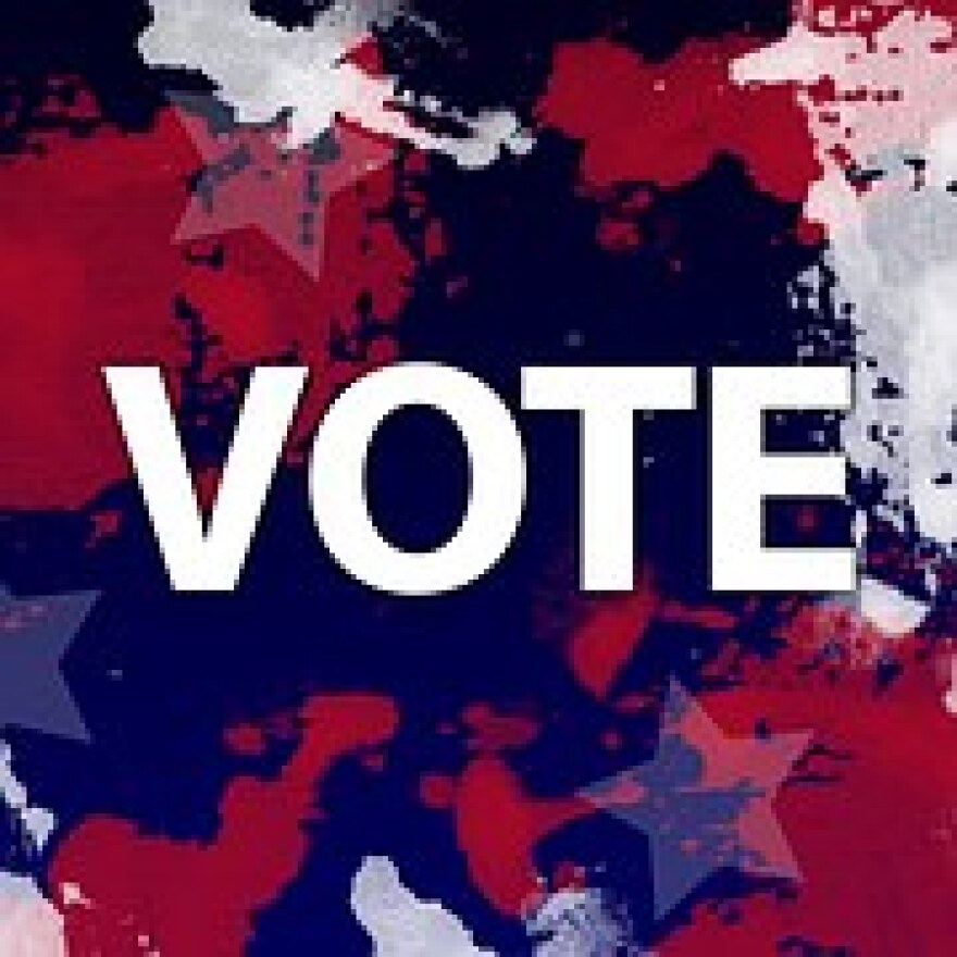 vote-1190034__180.jpg